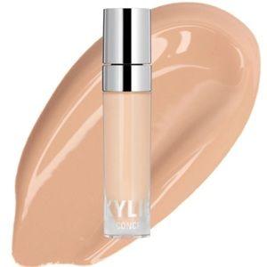 Kylie Jenner Skin Concealer Sand